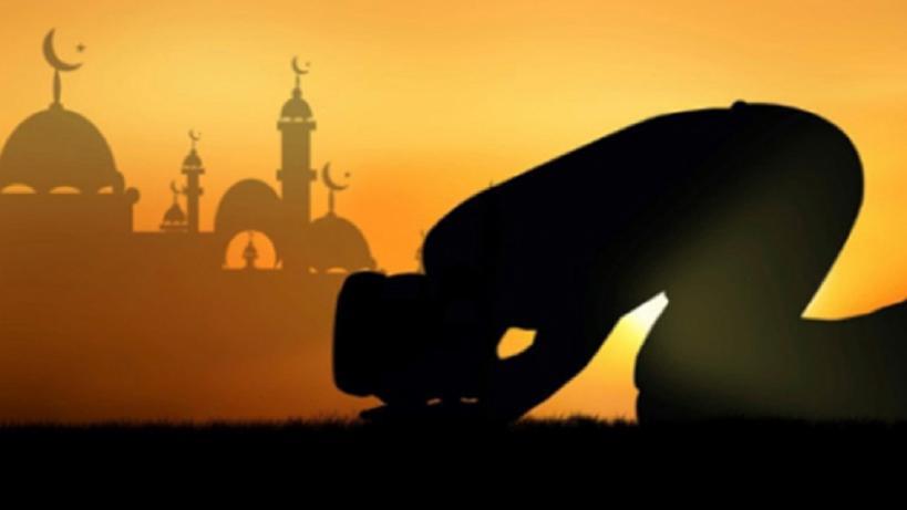 অমুসলিমদের সঙ্গে যেমন ছিল নবীজির আচরণ